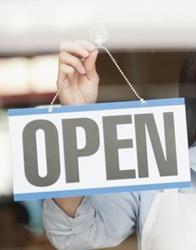 Tourisme Développement entreprises Commerce Formation